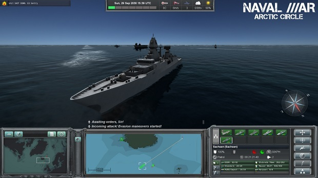 rts war games online free no download